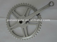 High Quality good cheap bmx bikes parts/bicycle cransets