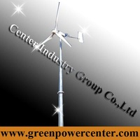 30kw wind generator looking for agent with cheap price