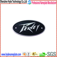 car emblem logo, car logos with names metal letters for car emblem