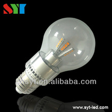China wholesale /Low power consumption Factory filament E12/E27 led bulb with CE,ROSH,SAA ETL Approved