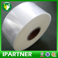 china wholesale high quality greenhouse film
