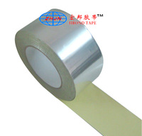 Get Free Samples!!High Performance Acrylic Pressure Sensitive Adhesive Tape/Free Shipping