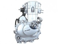 Hot sale Lifan 150/175cc Motorcycle Engines