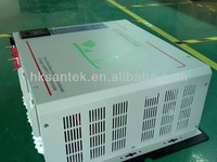 Single phase solar inverter 3kw 220v 50hz for solar panles
