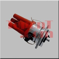 Ignition Distributor For Opel Vauxhall 0237521024