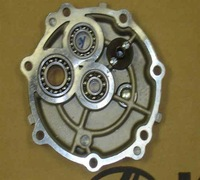 china OEM factory reverse gearbox gear