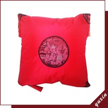 linen cushion cover funny wholesale cushion covers CS050