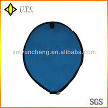 promotional table tennis bag wholesale