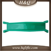 KONE Elevator Guide Shoe Busher KM718341H16 KONE Elevator Part