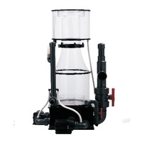 SD-300 Aquarium/Marine Fish Super Large External Protein Skimmer for Saltwater Tank
