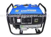 2KW Portable Yamaha type Gasoline Generators Parts Prices