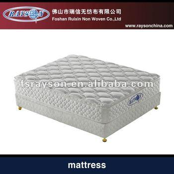 what will alibaba symbol bedding company