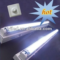 High Efficiency Energy Saving Rechargeable Home Decor Tube LED Lighting Picture