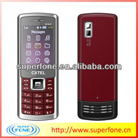 Hot Model 5219 dual sim 2.2 inch QVGA handphone