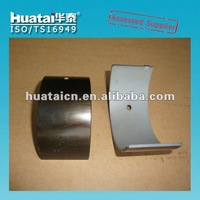 NT855 engine parts con rod bearing 214950