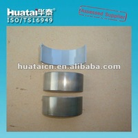 con rod bearing rod end bearings for ISDe 3963563 4893693
