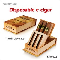 2012 new inventions electronic cigarette dubai