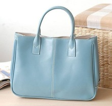 manufacture whosale best selling branded handbags