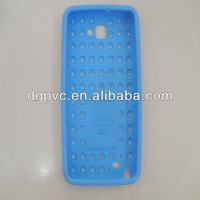 logo available ,case for mobile phone, life proof case