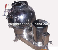 2014 hot selling MG-FW-700 Cattle/Cow Tripe stomach washer