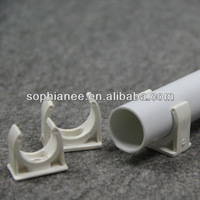 Plastic Pipe Tapping Saddle