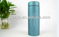 Cornell 500ml double wall stainless steel thermos