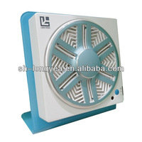 New design Ionizer Air Fresher - LY890
