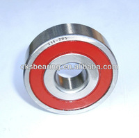 Long term product automotive dynamo bearing 336 2RS