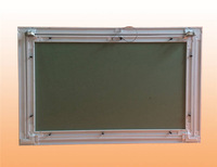 false ceiling section products access panel door