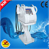 /product-gs/professional-7-in-1-cavitation-training-for-weight-loss-803788181.html