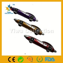finger shaped pens,flexible finger pen,pen light up finger