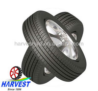 Top brand,Cheap,CRA266,205/50R16,PCR,car tyre