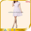 Japanese Flower Girls Chiffon Cocktail Dresses Wholesale Alibaba express