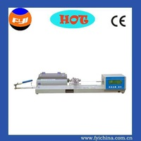 Y331A-II Yarn Twist Testing Machine