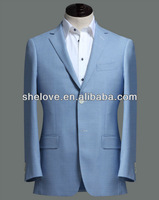 office uniform designs 2014