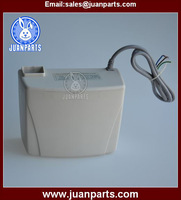 Air conditioner drain pump