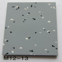 Click vinly flooring, PVC Foam Floor Covering Sky-101