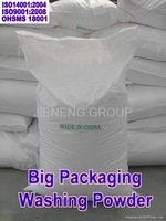 factory wholesale industrial detergent