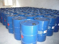 Best price of 99%min CAS 121-69-7 N,N-Dimethyl aniline