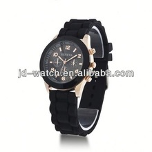 wholesale factory custom watches