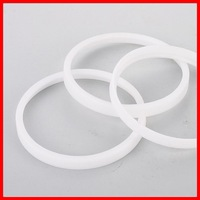 PA6 PA66 Nylon Gasket Ring