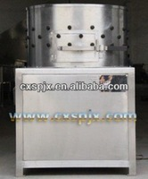chicken slaughter machine/poultry equipment/chicken feet peeling machine