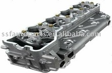 Cylinder head for Mitsubishi canter 4M40