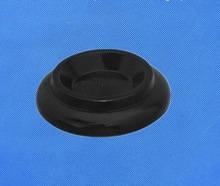 Rubber injection moulding parts