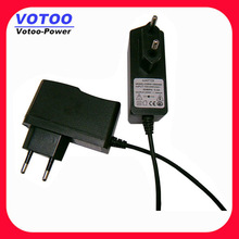 DC 9.6V 1A Power adapter for water dispenser