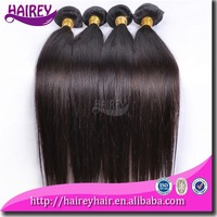 Long lasting tangle free high quality cheap 100% luxury remy human hair
