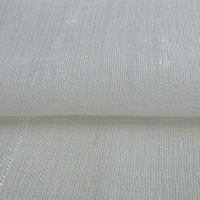 Hotel curtain fabric handwork embroidery fabric