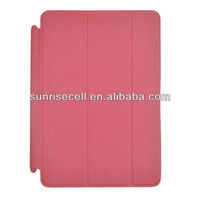 Hot Sell for ipad mini 3-fold smart cover
