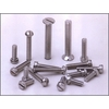 Fasteners Galvanized furniture screws and bolts