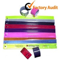 Safety Reflective Armband